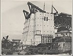 Photographic print, 1928 (8283746968).jpg