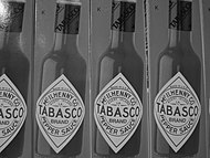 Photography by David Adam Kess Original Tabasco red pepper sauce.jpg