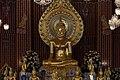 Phra Phuttha Nora Si Trilokachet.jpg