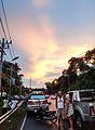 Phuket 2012 (8482748062).jpg