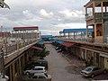 Phum Resey, near SL factory - panoramio.jpg