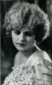 """Phyllis Haver in """"The Christian"""" (Jan. 1923).png"""