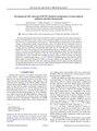 PhysRevC.99.055810.pdf