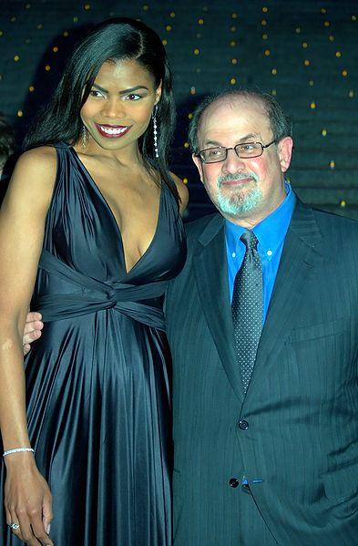 File:Pia Glenn and Salman Rushdie Shankbone 2009 Vanity Fair.jpg