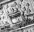 Pianta del buonsignori, dettaglio 037 crocetta monastero.jpg