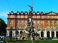 Piazza Statuto - panoramio.jpg