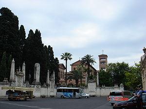 Piazza dei cavalieri di Malta 00042.JPG