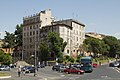 Piazza del Bocca della Verità - panoramio.jpg