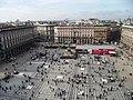 Piazza del Duomo - panoramio - Javier Otero (1).jpg