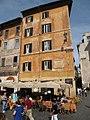 Piazza della Rotonda - panoramio.jpg