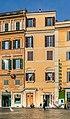 Piazza di Santa Maria in Trastevere 6 in Rome.jpg
