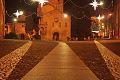 Piazza santo stefano bologna la piazza delle sette chiese.jpg