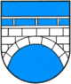 Oberkirch – Stemma
