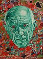 Picasso Denzel.jpg