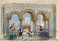 Pierre-Auguste Lamy (?) - Les contes d'Hoffmann by Jacques Offenbach, Giulietta act.png