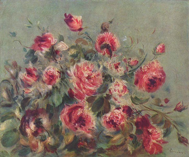Grafika:Pierre-Auguste Renoir 143.jpg