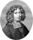 Pierre-Daniel Huet.png