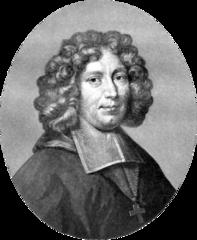 Pierre-Daniel Huet