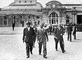 Pierre Laval - Grand Casino de Vichy - 10 juillet 1940.jpg