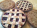 Pies (25619774353).jpg