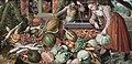 Pieter Aertsen - Market Scene - Google Art ProjectFXD.jpg