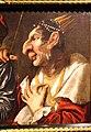 Pietro della vecchia, vanitas, 1650 ca. 03.jpg