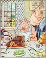 Pig roastbeef.jpg