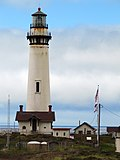 Pigeon Point Lighthouse.jpg