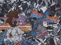 Pigeonite, Albite-Anorthite Series, Augite-358246.jpg