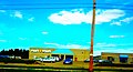 Piggly Wiggly® Jefferson - panoramio.jpg