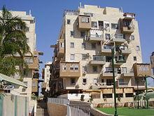 Sukkah Wikipedia