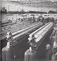PikiWiki Israel 46977 Silk clothing factory.jpg