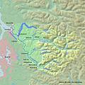 Pilchuckrivermap.jpg