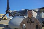 Pilot flies Osprey home on return to the Bay, showcases military aircraft for Fleet Week 120101-M-GO800-068.jpg