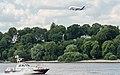 Pilots! Lotse 3 & Airbus Beluga XL in Hamburg.jpg