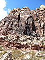 Pine Creek Canyon Brass Wall Left 3.jpg