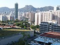 Ping Shan, Hong Kong - panoramio (56).jpg