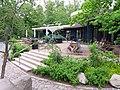 Pinguin Café Zoo Dresden.jpg