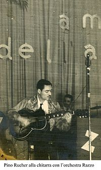 Pino Rucher at the guitar.jpg