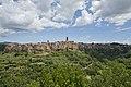Pitigliano, Grosseto, Italy - panoramio.jpg