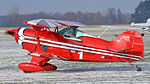 Pitts Special S-1 (NI38I) 07.jpg