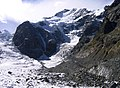 Piz Bernina von Morteratsch.jpg