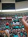 Plaça de Braus de Tarragona - Concurs 2012 P1410362.jpg
