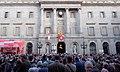Plaça de Sant Jaume (2).jpg