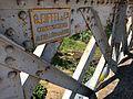 Placa del puente de hierro.JPG