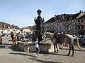 Place déportés Poligny 002.jpg