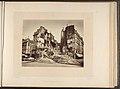 Place de la Bastille, Burned MET DP161603.jpg