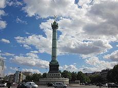 Loku de La Bastille Paris.jpg