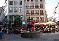 Place neuve quartier Saint Jacques.jpg
