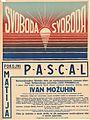 Plakat za film Pokojni Matija Pascal 1920.jpg